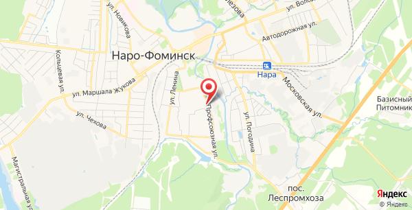 Цветы наро фоминск магазин бытовой техники наро-фоминск