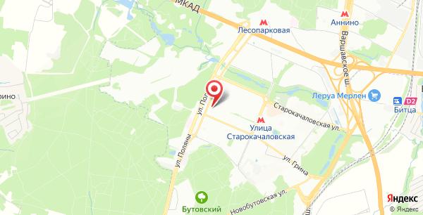 Адреса клиник  Наши клиники  Сеть клиник Здоровье