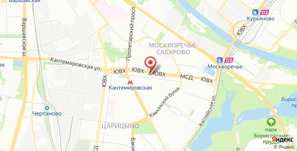 Контакты Мосэнергосбыт | Адреса, телефоны и часы работы