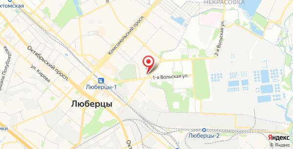 Stroykaru  главный строительный портал России сайт