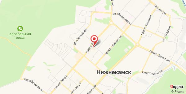 yulmart-kompyuterniy-magazin-v-nizhnekamske