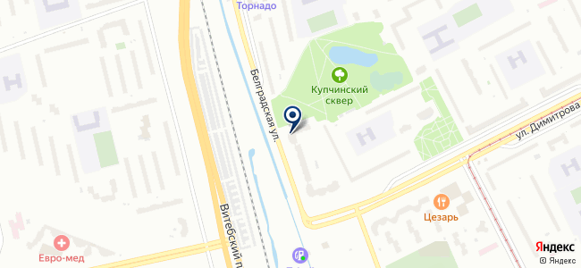 000001.рф на карте