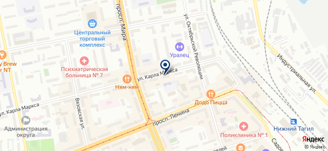 Батареечка, магазин электротоваров, ООО СБ ритейл на карте