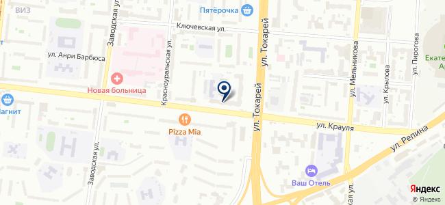 42unita.ru на карте