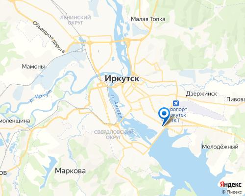 Купить Mitsubishi, Байкальская улица,  Россо-Траст, в городе Иркутск