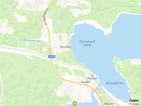 грузовой эвакуатор Лосево