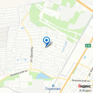 Компьютерная помощь в Красносельском районе