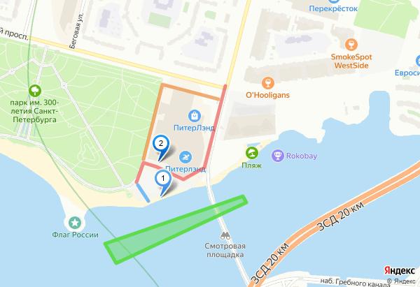 карта 03.10.2015