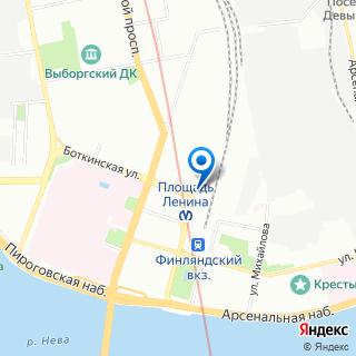 Компьютерная помощь метро площадь Ленина