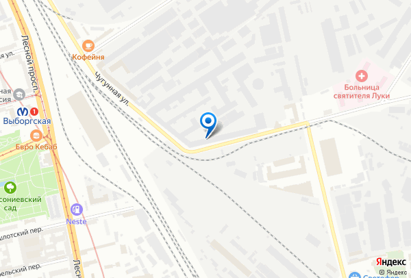 npppik-map