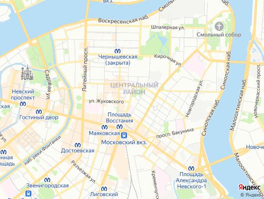 эвакуатор центральный район