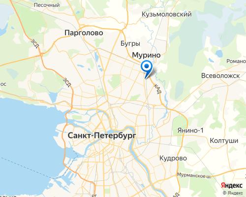 Купить Mitsubishi на ул. Руставели, Максимум, в городе Санкт-Петербург