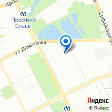 Компьютерная помощь в Фрунзенском районе
