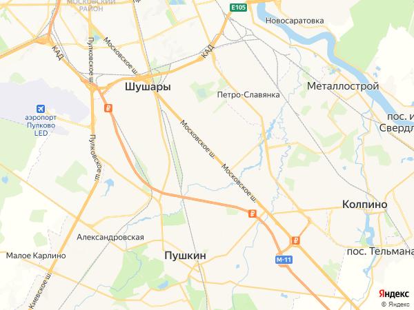 грузовой эвакуатор Московское шоссе