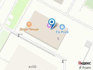 Строительный магазин «Мастерок» в Солнцево на улице Щорса 5 в Москве - электрика, сантехника, лаки и краски, крепеж и скобяные изделия, ручные инструменты