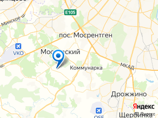 Компьютерная помощь в Новомосковском округе