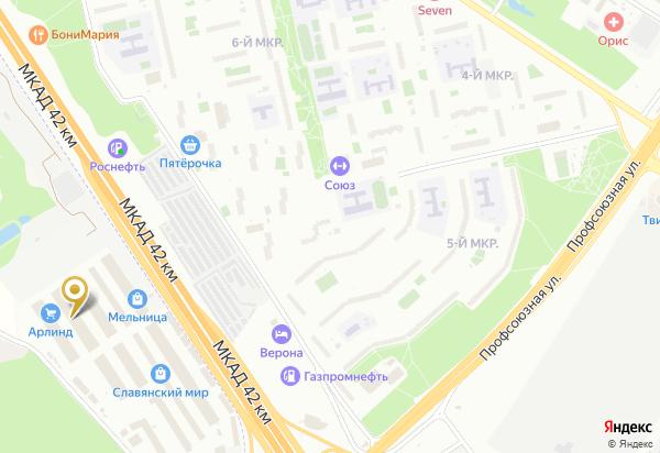 Интернет-магазин Печиbuy.ru