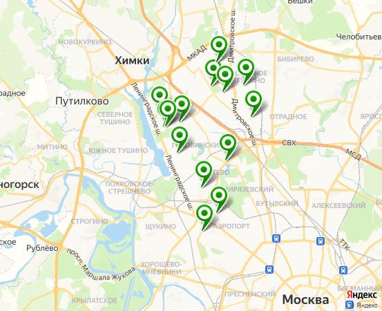 Где купить ёлку в Москве: елочные базары в Москве — адрес, купить ель, сосну в Москве недорого адреса