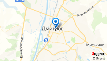 Лестницы в Дмитрове - изготовление на заказ