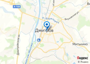 Отделка (обшивка) бетонной лестницы деревом в Дмитрове