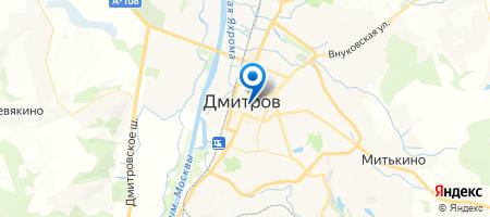 Отделка (обшивка, облицовка) металлической лестницы деревом в Дмитрове