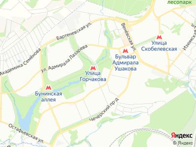 Сервис по ремонту холодильников в Бутово