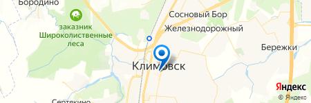 Отделка (обшивка, облицовка) металлической лестницы деревом в Климовске