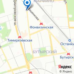 Клуб на Тимирязевской