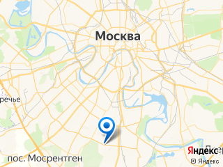 Тойота Центр Битца, Тойота, Москва, Балаклавский пр-т