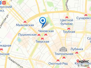 Компьютерная помощь и ремонт компьютера Пушкинская