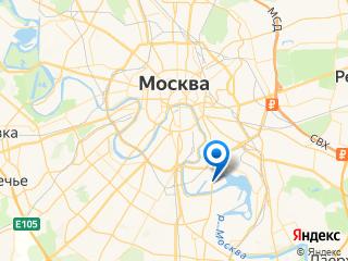 Тойота Центр Коломенское, Тойота, Москва, Проспект Андропова