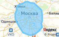 Выезд оценщика по Москве