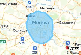 Выезд оценщика по Москве и Области