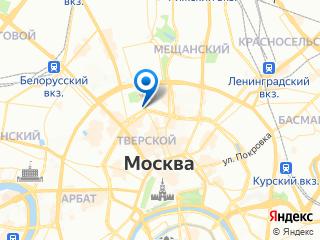 Компьютерная помощь у метро Чеховская