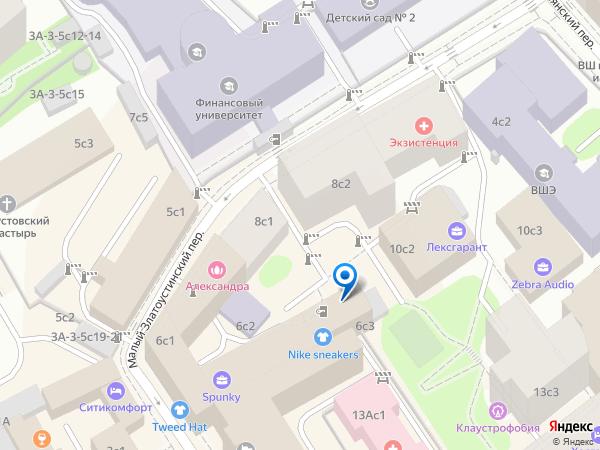 https://yandex.ru/maps/?um=constructor%3Adf30bc215b4d9a5e4d031b9701c71eb276b65bd67941bf981285368d14f04cff&source=constructorLink