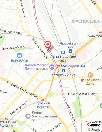 Ремонт замков в районе Красносельский