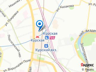 Ремонт ноутбука на Курской