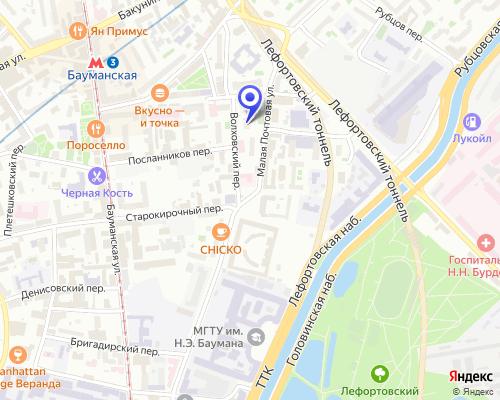 Стройэкспертиза в Москве