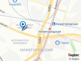 Компьютерная помощь и ремонт компьютера Нижегородская