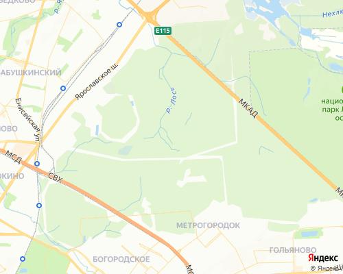 Ремонт холодильников в районе Метрогородок ( ВАО )