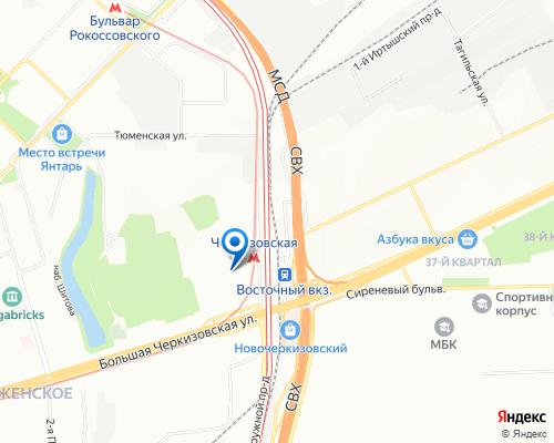 Компьютерная помощь у метро Локомотив