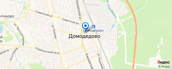 Отделка (обшивка, облицовка) металлической лестницы деревом в Домодедово