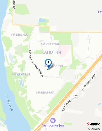 Ремонт и замена дверных замков район Капотня