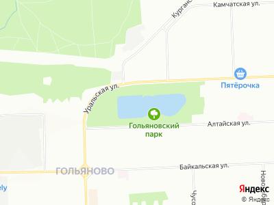 Сервис по ремонту холодильников в Гольяново