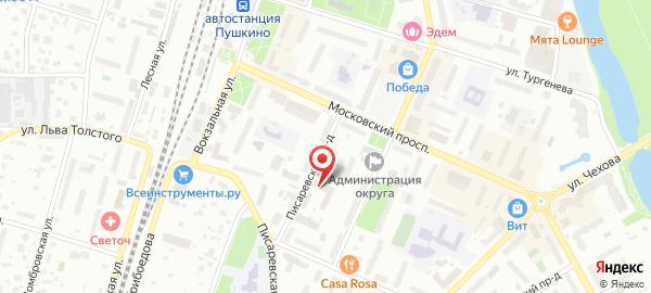Ремонт бытовой техники на дому в Пушкино: Абсолют Мастер