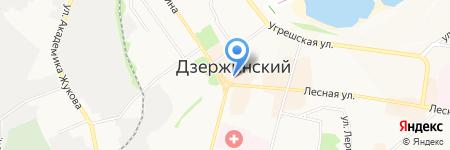 Отделка (обшивка, облицовка) металлической лестницы деревом в Дзержинском