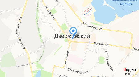 Отделка (обшивка) бетонной лестницы деревом в Дзержинском