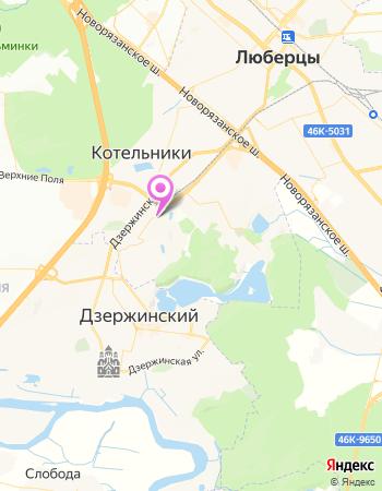 Ремонт замков Котельники и Дзержинский