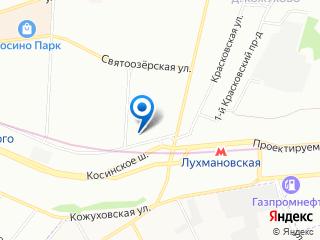 Компьютерная помощь и ремонт компьютера Лухмановская