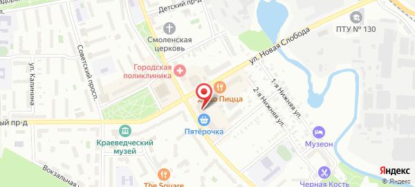 Ремонт бытовой техники в Ивантеевке :: Абсолют Мастер